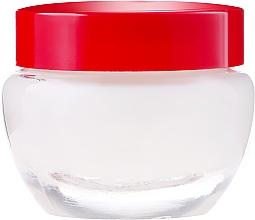 Parfémy, Parfumerie, kosmetika Noční krém na obličej - Hristina Cosmetics Handmade Caviar, Collagen, Elastin Night Cream