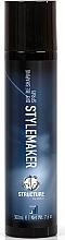 Parfémy, Parfumerie, kosmetika Vlasový sprej - Joico Structure Stylemaker Dry Reshaping Spray