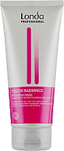 Parfémy, Parfumerie, kosmetika Maska na vlasy - Londa Professional Color Radiance
