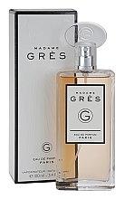 Gres Madame Gres - Parfémovaná voda — foto N2