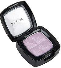 Jediné oční stíny - NYX Professional Makeup Single Eyeshadow — foto N3
