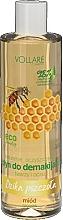 Parfémy, Parfumerie, kosmetika Micelární voda Divoká včela - Vollare