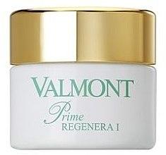 Parfémy, Parfumerie, kosmetika Buněčný obnovující výživný krém Prime Regenera I - Valmont Creme Cellulaire Restructurante Nourrissante