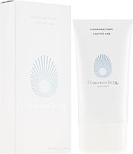 Parfémy, Parfumerie, kosmetika Čistící pěna na obličej - Omorovicza Cleansing Foam
