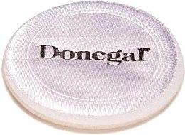 Parfémy, Parfumerie, kosmetika Houbička na pudr, 9082 - Donegal