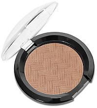 Parfémy, Parfumerie, kosmetika Bronzující pudr - Affect Cosmetics Glamour Bronzer Powder