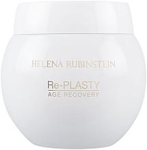 Parfémy, Parfumerie, kosmetika Krém na obličej - Helena Rubinstein Re-Plasty Age Recovery Day Cream