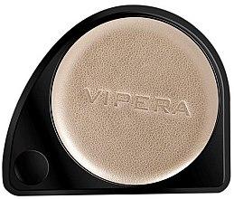 Parfémy, Parfumerie, kosmetika Labutěnka na pudr - Vipera Magnetic Plane Zone Hamster