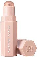 Parfémy, Parfumerie, kosmetika Stick na obličej - Fenty Beauty Match Stix Shimmer Skinstick