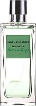 Parfémy, Parfumerie, kosmetika Angel Schlesser Madera de Naranjo - Toaletní voda