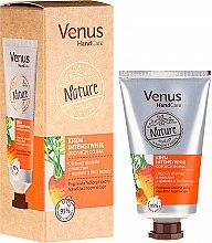 Parfémy, Parfumerie, kosmetika Intenzivní výživný krém na ruce - Venus Nature