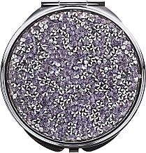 Parfémy, Parfumerie, kosmetika Skládací zrcátko - Gabriella Salvete Tools Compact Mirro