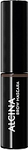 Parfémy, Parfumerie, kosmetika Řasenka na obočí - Alcina Brow Mascar (Light)