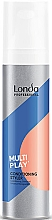 Parfémy, Parfumerie, kosmetika Kondicionér pro styling vlasů - Londa Professional Multi Play Conditioning Styler