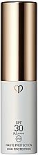 Parfémy, Parfumerie, kosmetika Ochranný přípravek pro péči o rty SPF 30 - Cle De Peau Beaute Protective Lip Treatment