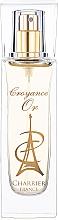 Parfémy, Parfumerie, kosmetika Charrier Parfums Croyance Or - Parfémovaná voda
