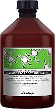 Parfémy, Parfumerie, kosmetika Regenerační super aktiv, stimulující obnovu pokožky hlavy - Davines NT Renewing Pro Boost Superactive