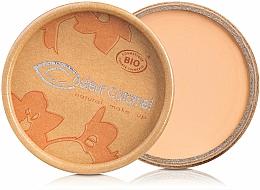 Parfémy, Parfumerie, kosmetika Korektující krém - Couleur Caramel Corrective Cream