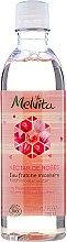 Parfémy, Parfumerie, kosmetika Osvěžující micelární voda - Melvita Nectar De Rose Fresh Micellar Water