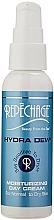 Parfémy, Parfumerie, kosmetika Denní pleťový krém - Repechage Hydra Dew Day Cream
