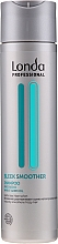 Parfémy, Parfumerie, kosmetika Vyhlazující šampon na vlasy - Londa Professional Care Sleek Smoother