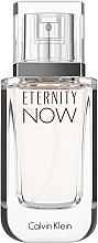 Parfémy, Parfumerie, kosmetika Calvin Klein Eternity Now - Parfémovaná voda
