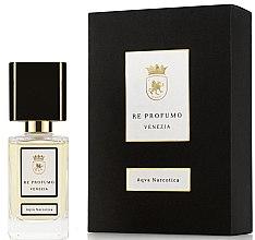 Parfémy, Parfumerie, kosmetika Re Profumo Aqva Narcotica - Parfémovaná voda