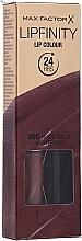 Parfémy, Parfumerie, kosmetika Rtěnka - Max Factor Lipfinity Essential
