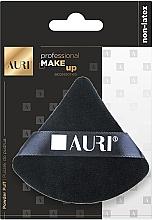 Parfémy, Parfumerie, kosmetika Labutěnka, černá, 444033 - AURI