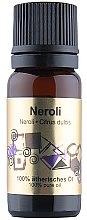 Parfémy, Parfumerie, kosmetika Éterický olej Neroli - Styx Naturcosmetic