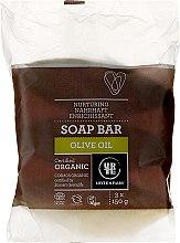 Parfémy, Parfumerie, kosmetika Mýdlo na ruce - Urtekram Olive Oil Soap Bar