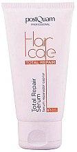 Parfémy, Parfumerie, kosmetika Obnovující sérum na vlasy - PostQuam Hair Care Total Repair Serum