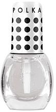 Parfémy, Parfumerie, kosmetika Odstraňovač nehtové kůžičky - Vipera Polka Cuticle Remover