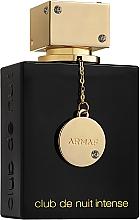 Parfémy, Parfumerie, kosmetika Armaf Club De Nuit Intense Woman - Parfémovaná voda