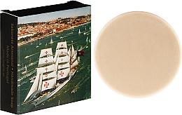 Parfémy, Parfumerie, kosmetika Přírodní mýdlo - Essencias De Portugal Living Portugal Sagres Jasmine