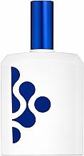 Parfémy, Parfumerie, kosmetika Histoires de Parfums This Is Not A Blue Bottle 1.5 - Parfémovaná voda