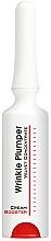 Parfémy, Parfumerie, kosmetika Koncentrát-booster proti vráskám - Frezyderm Wrinkle Plumer Cream Booster