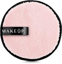 """Parfémy, Parfumerie, kosmetika Houbička na umývání, pudrová """"My Cookie"""" - MakeUp Makeup Cleansing Sponge Powder"""