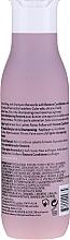 Šampon na vlasy - Living Proof Restore Shampoo — foto N2
