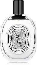 Parfémy, Parfumerie, kosmetika Diptyque Vetyverio - Toaletní voda