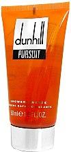Parfémy, Parfumerie, kosmetika Alfred Dunhill Dunhill Pursuit - Sprchový gel
