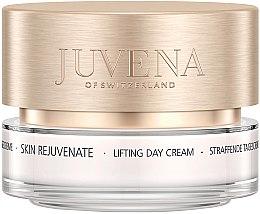 Parfémy, Parfumerie, kosmetika Zpevňující denní krém - Juvena Skin Rejuvenate & Lifting Day Cream