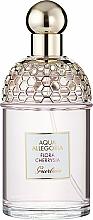 Parfémy, Parfumerie, kosmetika Guerlain Agua Allegoria Flora Cherrysia - Toaletní voda