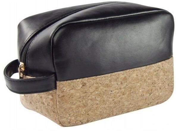 Kosmetická taška, 4850 - Donegal