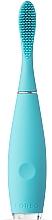 Parfémy, Parfumerie, kosmetika Elektrický zubní kartáček na citlivé dásně - Foreo Issa Mini 2 Sensitive Summer Sky