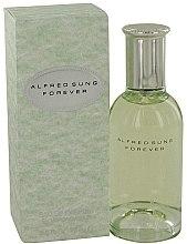 Parfémy, Parfumerie, kosmetika Alfred Sung Forever - Parfémovaná voda