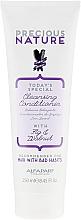 Parfémy, Parfumerie, kosmetika Čisticí kondicionér na vlasy - Alfaparf Precious Nature Cleansing Conditioner for Thirsty Hair