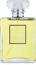 Parfémy, Parfumerie, kosmetika Chanel №19 Poudre - Parfémovaná voda