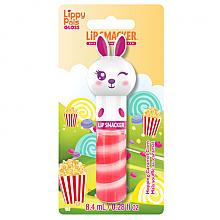 Parfémy, Parfumerie, kosmetika Balzám na rty - Lip Smacker Bunny