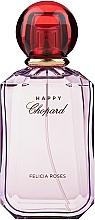 Parfémy, Parfumerie, kosmetika Chopard Felicia Roses - Parfémovaná voda